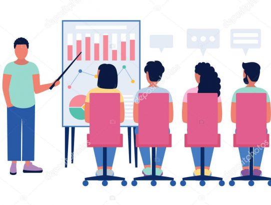 Lokakarya Pengembangan Kurikulum & Perangkat Pembelajaran
